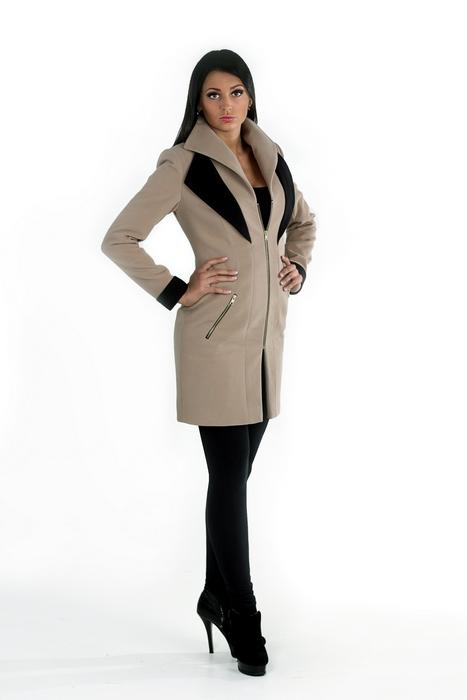 coat, women coat