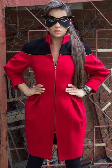 пальто, пальто интернет магазин