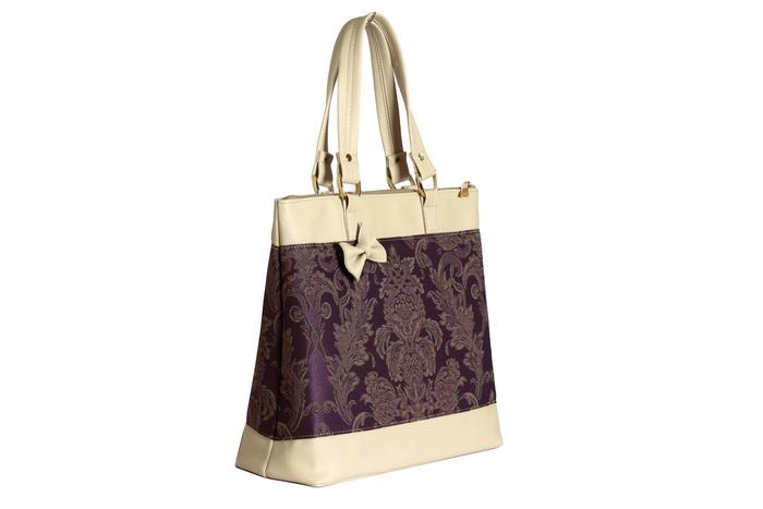 Sieviešu somas