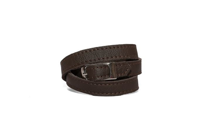 mens leather braceletsT