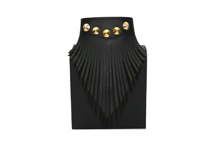 womens leather bracelets 2015